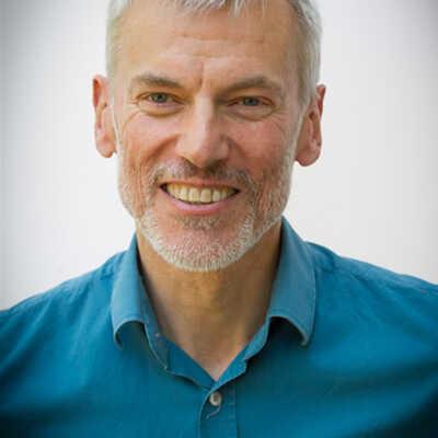 Pieter Ruysschaert