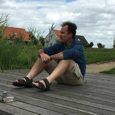 Christophe Jennes