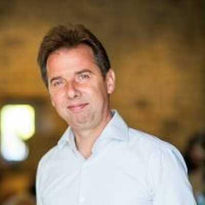 Wim Eeraerts