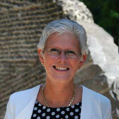 Eleonora Holtzer