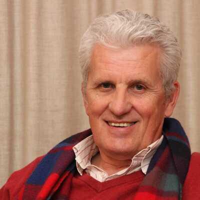 Johan Puttaert