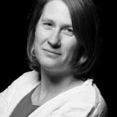 Kristin Braeckmans