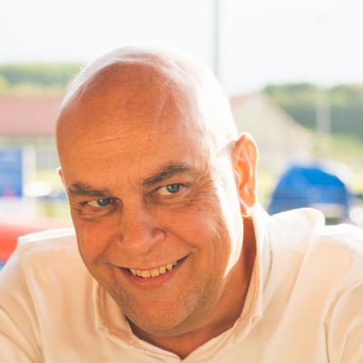 Pieter De Mil