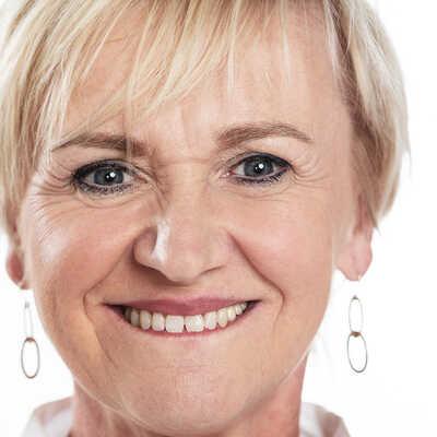Ann GHEYSEN