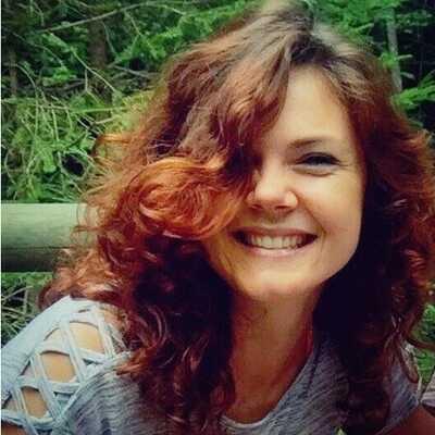 Charissa Verbeeck
