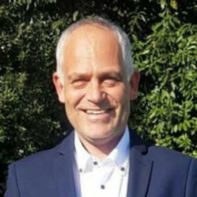 Olivier Vanhaelen
