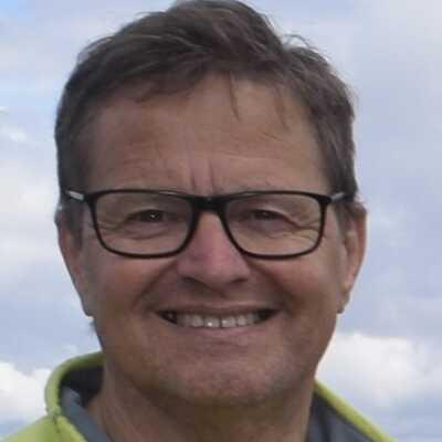 Koen  Van Gulck