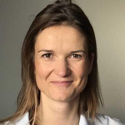 Hélène Beyaert