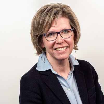 Heireman Kathleen