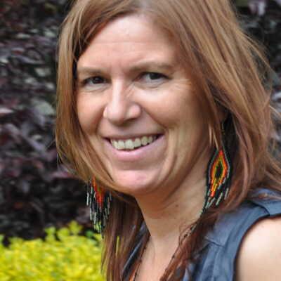 Kathy Dobbels